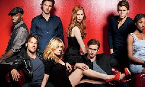 """True Blood"" Season Clipped"