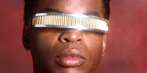 "What One Thing Would LeVar Burton Have Changed About ""TNG?"""