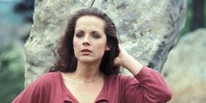 Remembering Mary Tamm