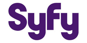Syfy Announces Winter Schedule