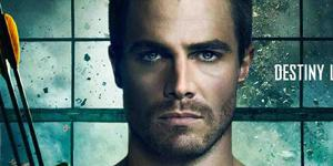 "Batman vs Superman Movie Kills ""Arrow"" Hopes"