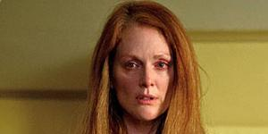 """EW Offers First Look at """"Carrie"""" Reboot"""