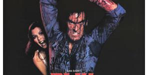 """Evil Dead"" Remake Earns NC-17 Rating"