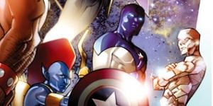 "Has Whedon Confirmed James Gunn as ""Guardians of the Galaxy"" Director?"