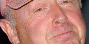 Director Tony Scott Dies
