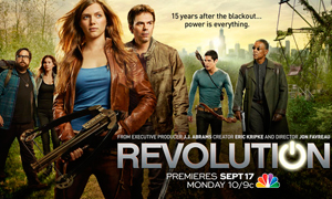 Revolution2-thm