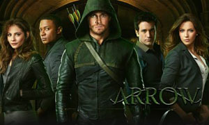 arrow_teaser-thm