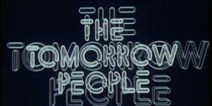 "CW Rebooting ""The Tomorrow People"""