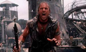 waterworld_thumb