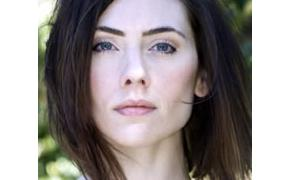 "Wilkinson Cast In ""Star Trek: Renegades"""