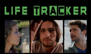 LifeTracker-thm