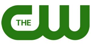 TheCW-Logo