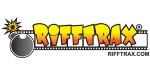 Rifftrax-thm