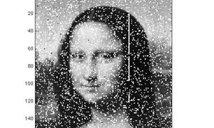 mona_lisa_thumb