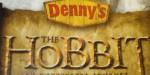 DennysHobbit