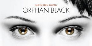 """Orphan Black"" — A Slice of SciFi Review"