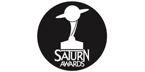 Saturn Awards Nominations Revealed