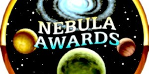Nebula Award Nominees Announced