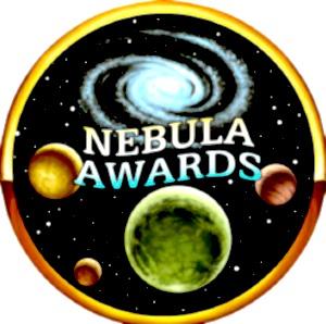 Nebula Award Nominees Announced