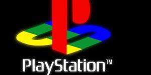 Sony Previews PlayStation 4