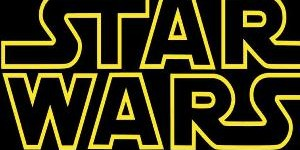 "Will We See Yearly ""Star Wars"" Installments?"