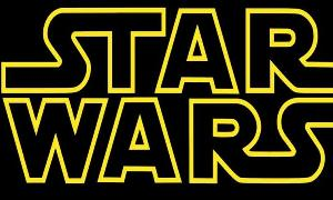 """Star Wars Rebels"" Begins Production"