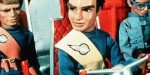 thunderbirds_thumb