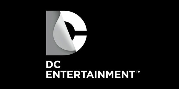 WonderCon Fans Can Be Part of New DC Villains Documentary
