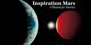 InspirationMars