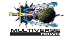Multiverse News: The Neutron Saga Epic Conclusion