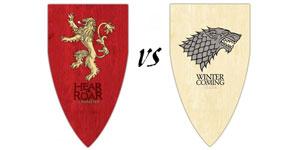 lannister-vs-stark