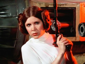 princess-leia-570x428