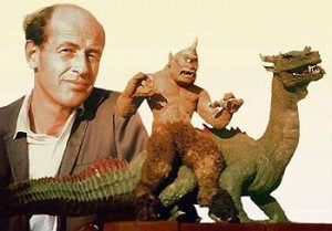 ray_harryhausen_8968
