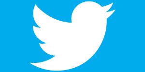 Teenage Girl Invents Way to Block Twitter SPOILERS