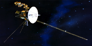 voyager2size
