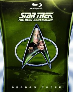 TNG_Season_3_Blu-ray_cover