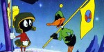 WB-DuckDodgers