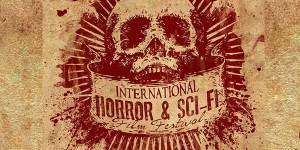 horrorscifi2013