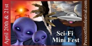 sci-fi-mini-fest