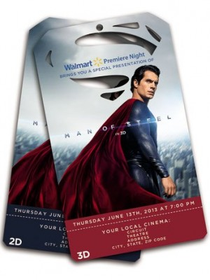 walmart_superman_tickets_a_p