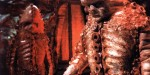 zygons pic