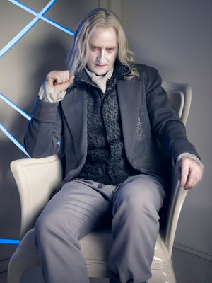 DEFIANCE -- Season: 1 -- Pictured: Tony Curran as Datak Tarr -- (Photo by: Joe Pugliese/Syfy)