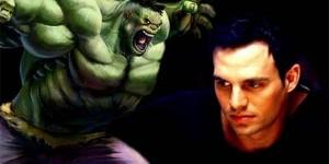 Hulk Smash Cometh?
