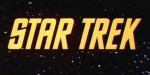 Star-Trek-or-series-logo