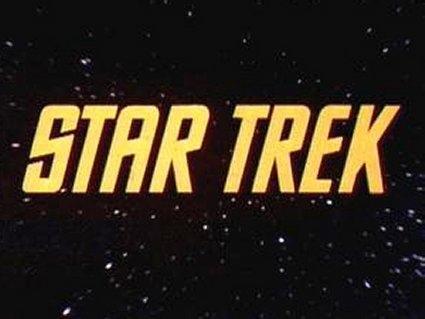 "Fans Marathon Eighty Episodes of Classic ""Trek"""