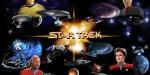 StarTrekWallpaper800