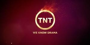 TNT Steps Up Sci-Fi