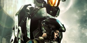 gaming_halo4forwarduntodawn
