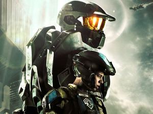 Which Video Game Is Getting A TV Show?