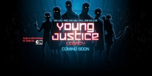 Warner Brothers Quashes Kickstarter Revival Campaigns